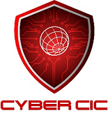 CYBER CIC