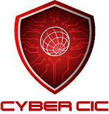 CYBER CIC